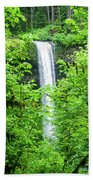 South Falls Hand Towel