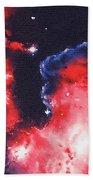 Stargazer - 02 Bath Towel