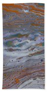 Storm - Original Nfs Hand Towel