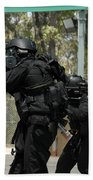 Swat Bath Towel
