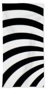 Swirl Hand Towel