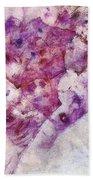 Tenorrhaphies Relation  Id 16098-001445-06030 Bath Towel