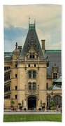 The Biltmore House Bath Towel