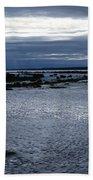 Tidal Secrets Haida Gwaii Bc Bath Towel