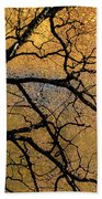 Tree Fantasy 7 Bath Towel