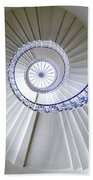 Tulip Staircase Hand Towel