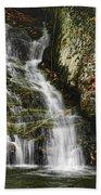 Twin Falls - Nc Bath Towel