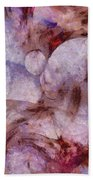 Unlampooned Fineness  Id 16099-043046-41250 Bath Towel