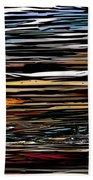Untitled 9-12-09 Bath Towel
