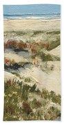 Ventura Dunes II Bath Towel