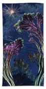 Vincent's Reef Bath Towel