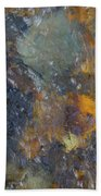 Water Whimsy 170 Hand Towel