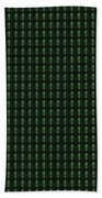 Whisky Bottle Cap Pattern Navinjoshi Creation At Fineartamerica.com  Ideal For Wall Decorations Thro Hand Towel