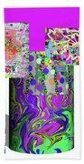 10-21-2015cabcdefghijklmnopqr Bath Towel