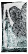 Black Ivory Issue 1b60a Hand Towel