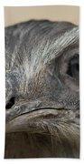 Emu Print 9053 Bath Towel