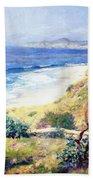 Laguna Shores 1916 Bath Towel