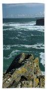 Loop Head Co Clare Bath Towel