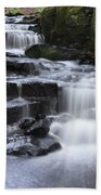 Lumsdale Falls 11.0 Hand Towel