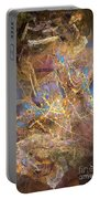 Abstraction 251-03-13 Marucii Portable Battery Charger