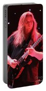 Black Knights Rising Craig Goldy  Portable Battery Charger