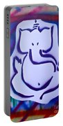 Fresh Ganesh 2 Portable Battery Charger