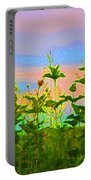 Meadow Magic Portable Battery Charger