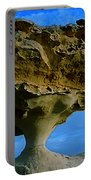 Pure Egypt  Nature Portable Battery Charger