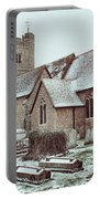 St Mary And All Saints Boxley Portable Battery Charger