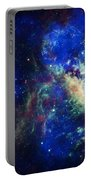 Tarantula Nebula 3 Portable Battery Charger