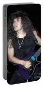 Vinnie Moore Portable Battery Charger