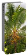 Westmoreland Jamaica 4 Portable Battery Charger