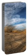 0010 Presque Isle State Park Series Portable Battery Charger