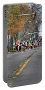 002 Turkey Trot  2014 Portable Battery Charger