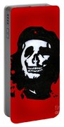 Che Of The Dead Portable Battery Charger