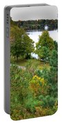008 Hoyt Lake Autumn 2013 Portable Battery Charger