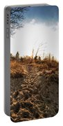 009 Presque Isle State Park Series Portable Battery Charger