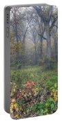 0133 Misty Meadow 2 Portable Battery Charger