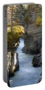 0191 Athabasca Canyon 2 Portable Battery Charger