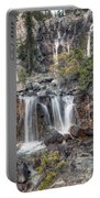 0202 Tangle Creek Falls 5 Portable Battery Charger