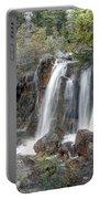 0204 Tangle Creek Falls 3 Portable Battery Charger