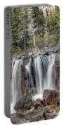 0206 Tangle Creek Falls 2 Portable Battery Charger