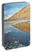 0330 Badwater Basin Portable Battery Charger