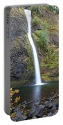 0509 Horsetail Falls Portable Battery Charger