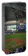0611 Miller Park Portable Battery Charger