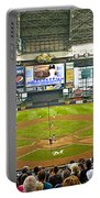 0618 Milwaukee's Miller Park Portable Battery Charger