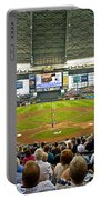 0619 Milwaukee's Miller Park Portable Battery Charger