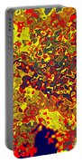 0621 Abstract Thought Portable Battery Charger