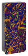 0630 Abstract Thought Portable Battery Charger