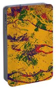 0859 Abstract Thought Portable Battery Charger